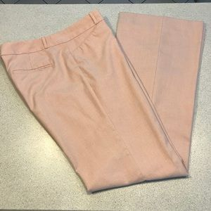 "The Limited ""Drew"" trousers"